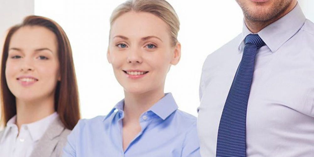 Steuerberater jobs hannover